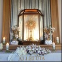 Blessesd Sacrament Adoration Chapel photo album thumbnail 2